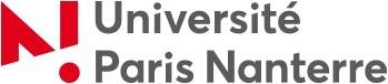 Partenaire Christine tournaire mindful performance formation melun fontainebleau universite nanterre