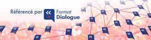 Partenaire FormatDialogue